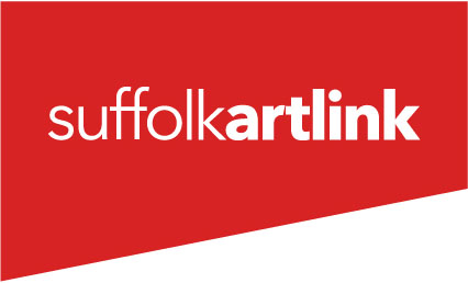 Suffolk Artlink Homepage